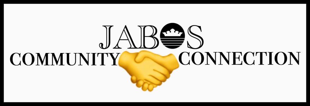 Jabos